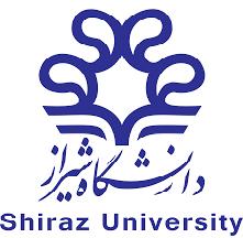 arvinrs.com,آروين رايان سيستم,دانشگاه شیراز